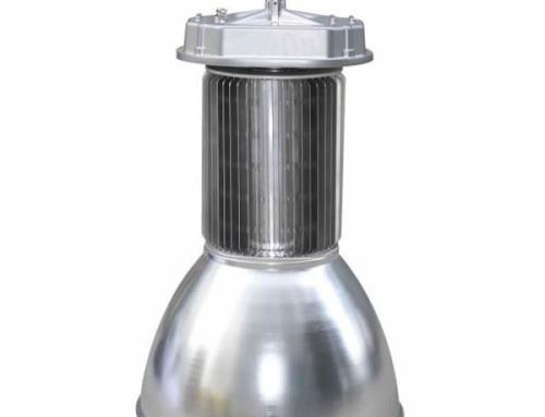 relamping changez vos tubes neons pour du tube led t8 eclairage industriel led usine. Black Bedroom Furniture Sets. Home Design Ideas