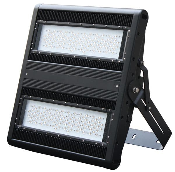 projecteur led 400 w