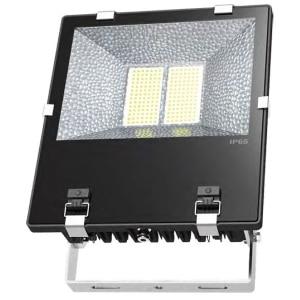 Projecteur led tout usage ip65 eclairage industriel led atex for Norme eclairage parking exterieur