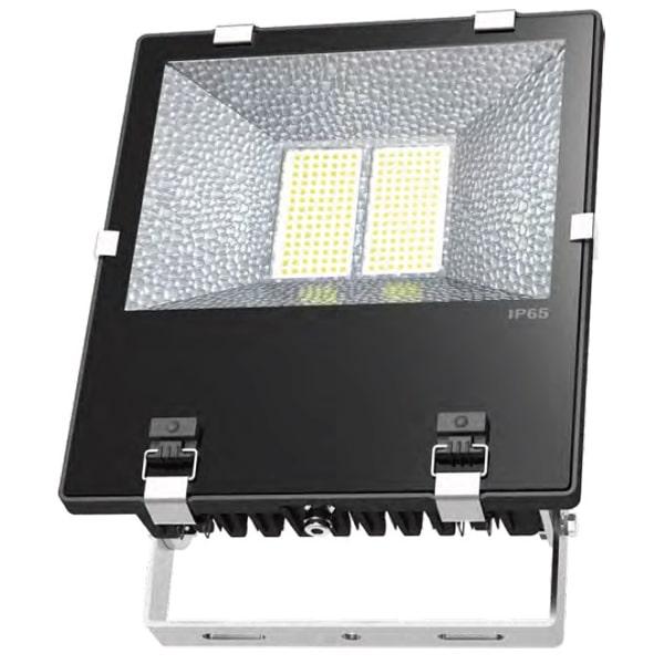 Projecteur led tout usage ip65 eclairage industriel led atex for Eclairage exterieur usine