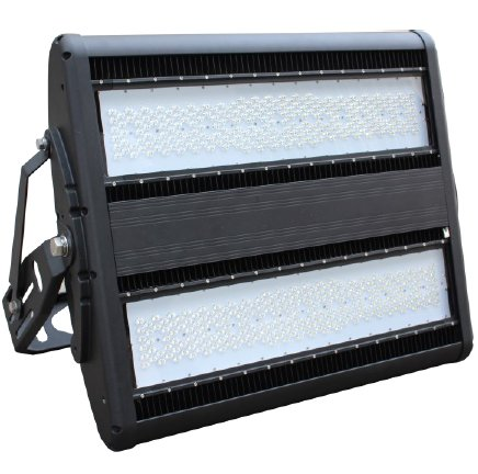 projecteur led 400 à 1000 w led