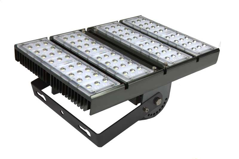 projecteur led 1000w images