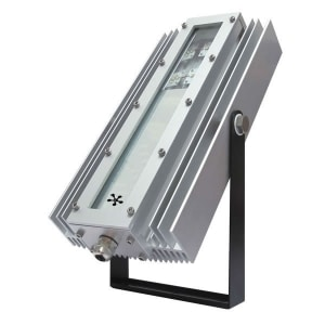 projecteur ATEX 92 W