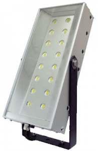 projecteur LED IP 68 25 à 485 w