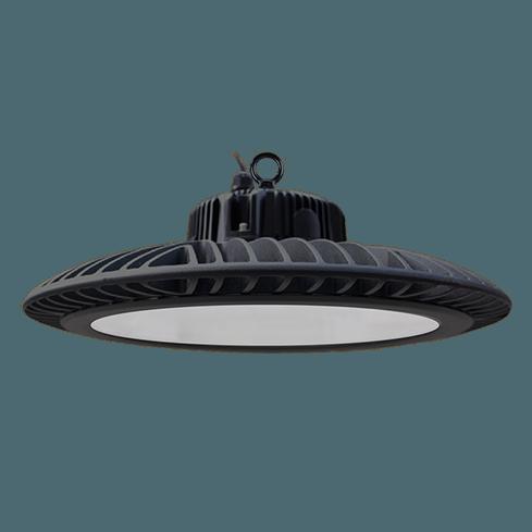 clairage usine atelier hangar eclairage industriel led atex. Black Bedroom Furniture Sets. Home Design Ideas