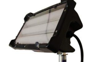 eclairage ATEX portable