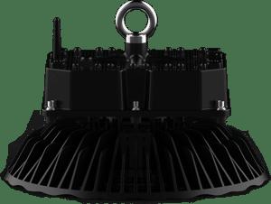Luminaire industriel LED ZIGBEE