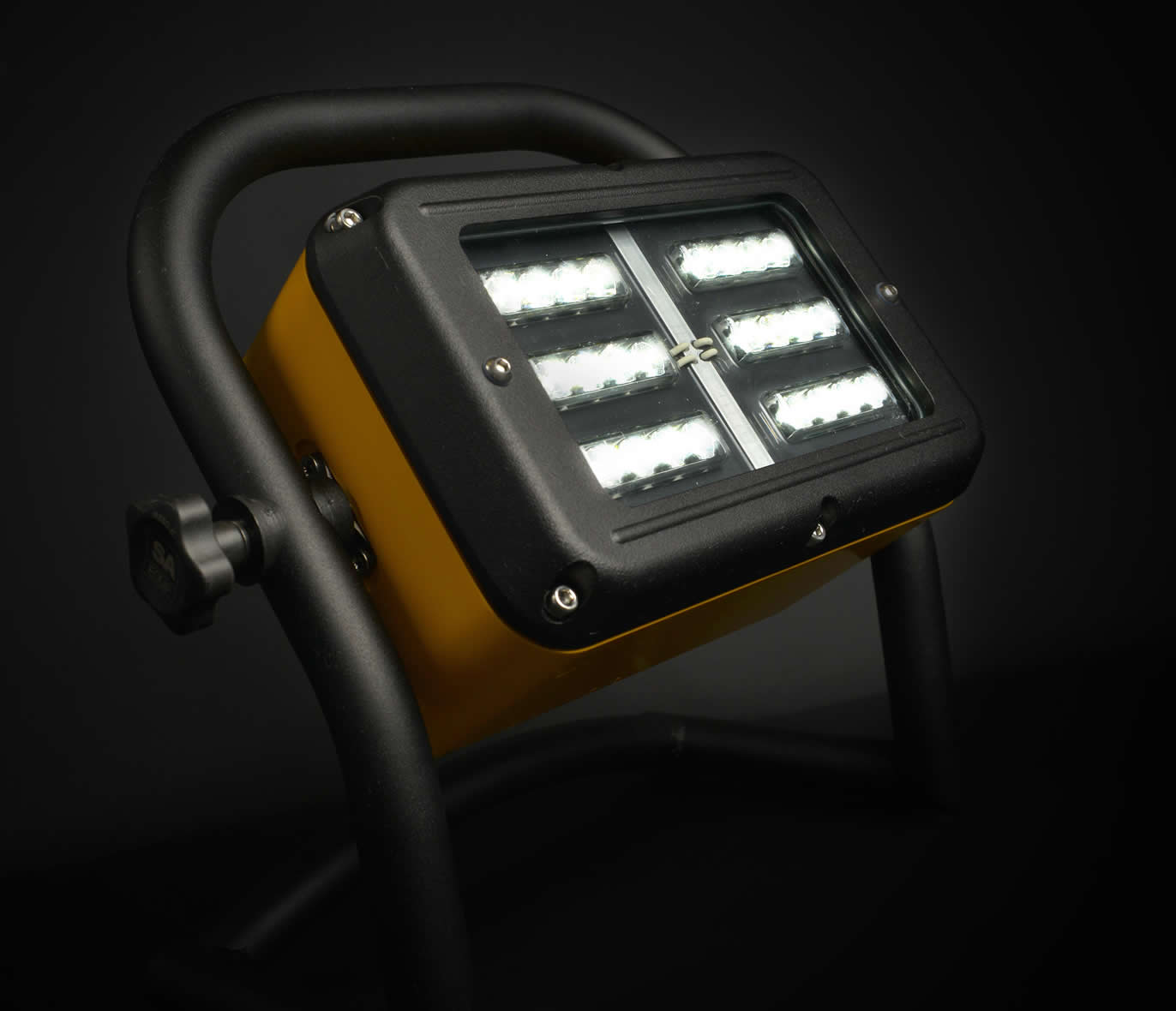 atex sur batterie 11 eclairage industriel led atex. Black Bedroom Furniture Sets. Home Design Ideas